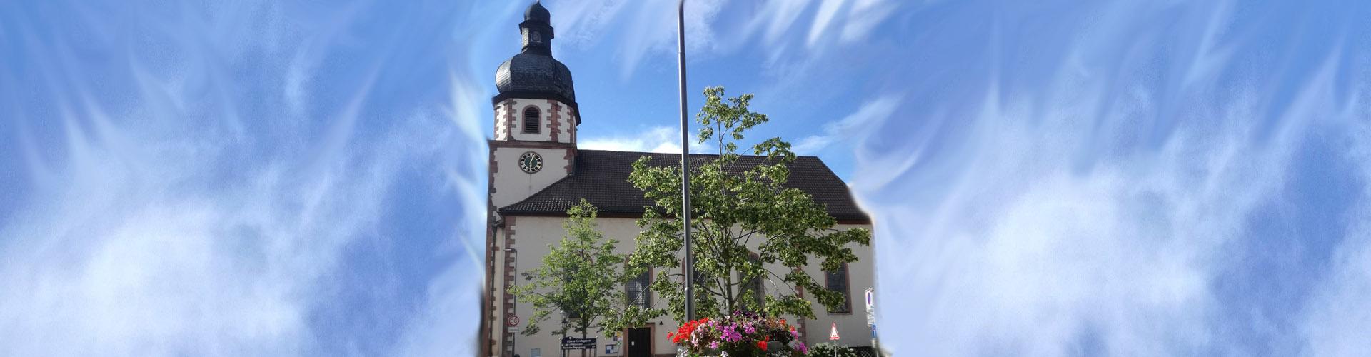 leonharduskirche_blau