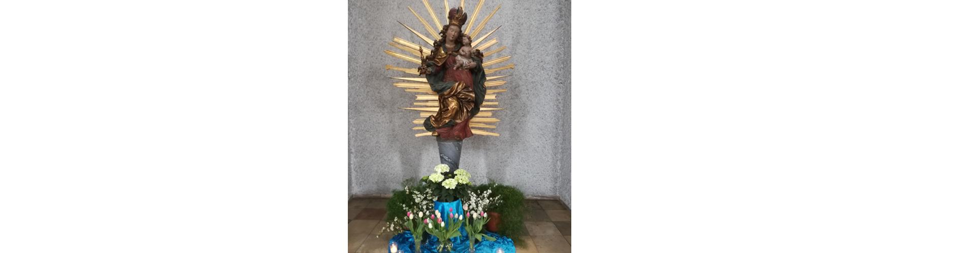 Marienfigur1 Kopie